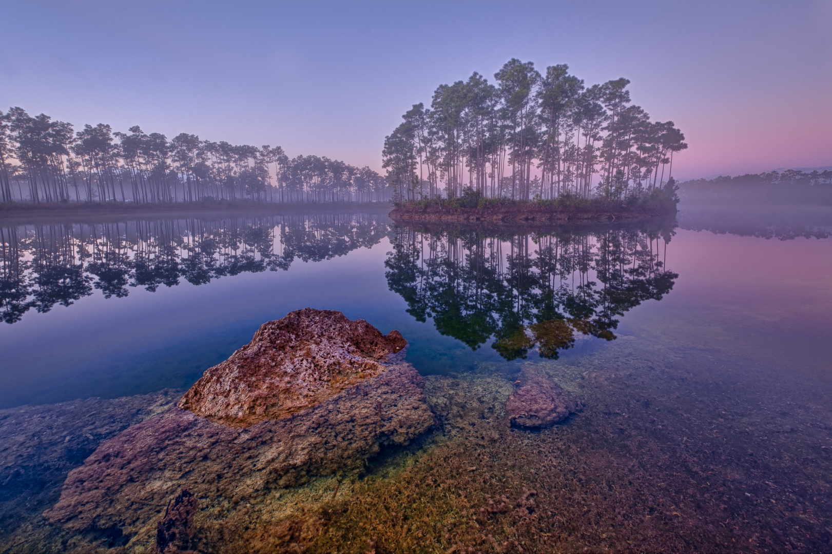 10 ways to go tropical for a relaxing and trendy home office.htm 10 things you didn t know about everglades national park u s  everglades national park