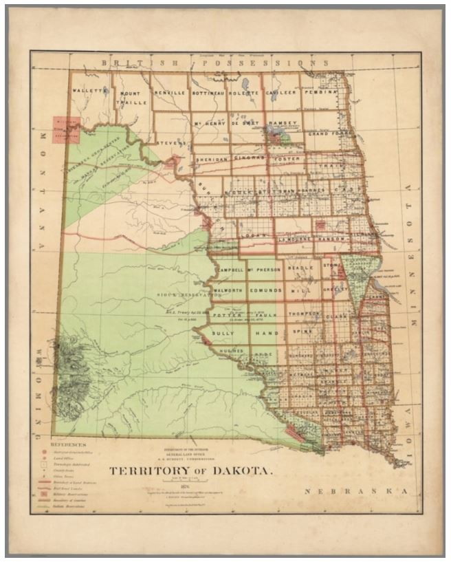 Fractionation | U.S. Department of the Interior on laramie wyoming elevation map, laramie mountains wyoming, casper wyoming map, laramie county wyoming road map, city of laramie wyoming map, fort laramie wyoming map,
