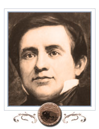 Alexander Hugh Holmes Stuart #
