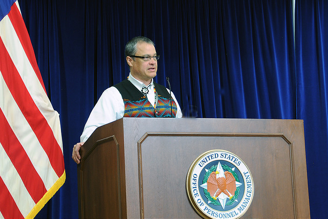 Interior department taps experienced leaders for key positions in indian affairs and education - Interior bureau of indian affairs ...