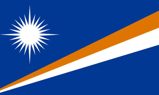 DOI - OIA - The Republic of the Marshall Islands