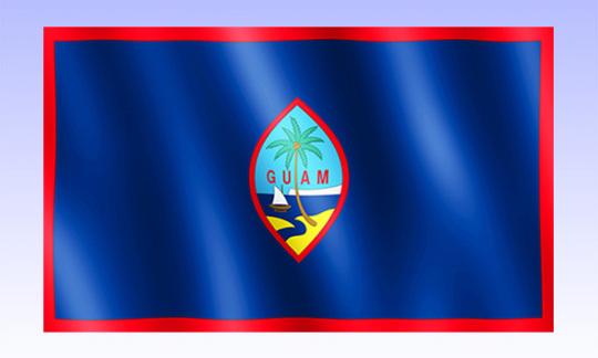 OIA-Guam-Flag