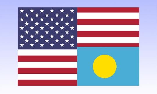 OIA-USA-GUAM-Flag