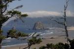 Oregon Islands NWR by Roy Lowe, usfws