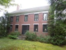 Perkins House