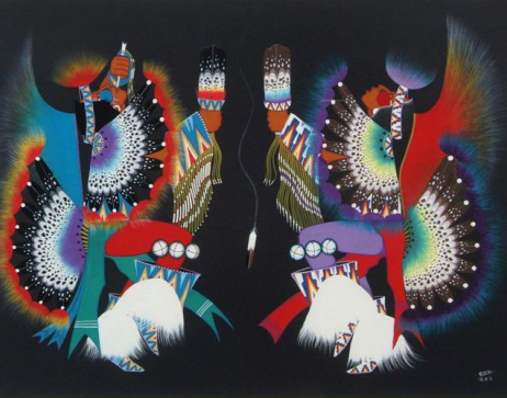 Indian Arts And Crafts Board | U.S. Department Of The Interior