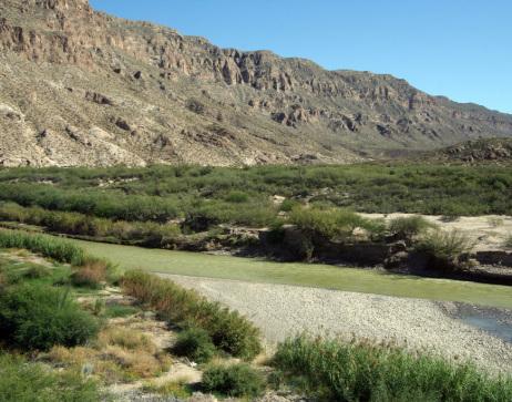 Rio Grande