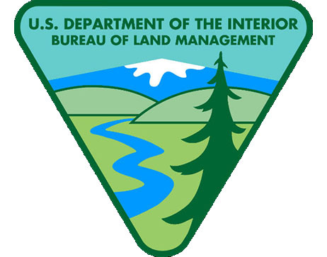 the office of wildland fire us department of the interior