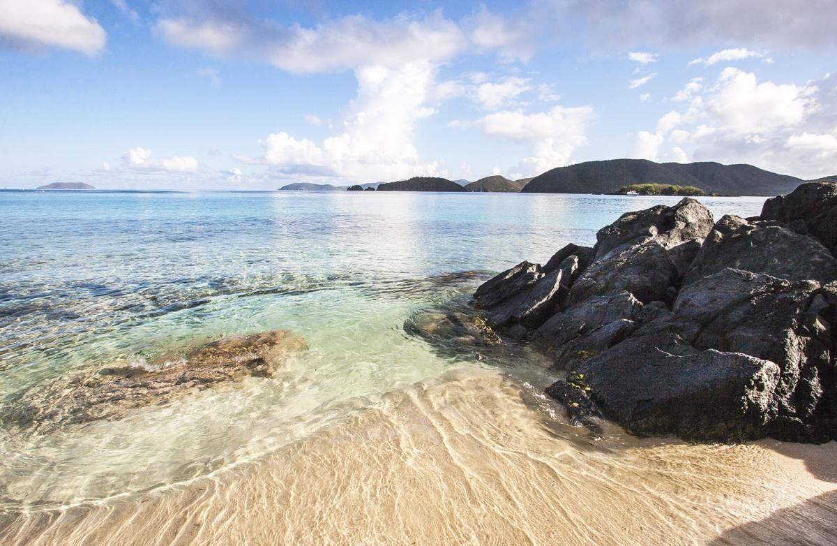 Gov of the virgin islands