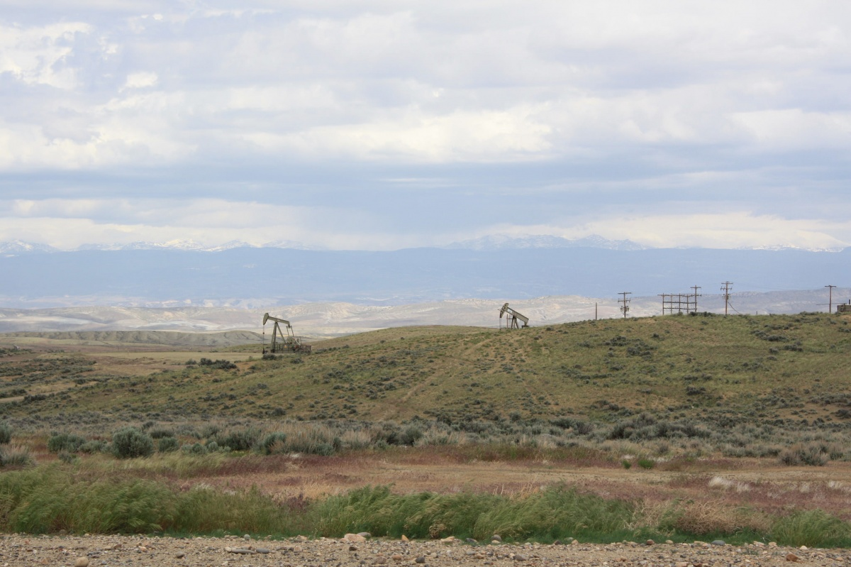 8 things you didn t know about the bureau of land for Bureau land management