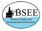 BSEE Seal