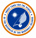 Trust Fund Seal Marshall Islands