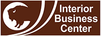 Interior Business Center logo